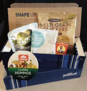 jetblue-shape-up-snack-pack