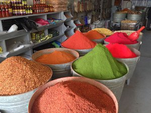 spice-market-colors