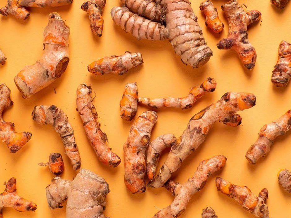 Turmeric Root, https://happywelllifestyle.com/absorbing-curcumin-from-turmeric