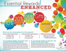 Become a YLEO member