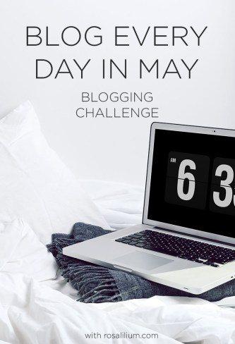 blog-every-day-in-may-blogging-challenge