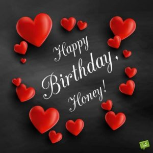 45 Best Happy Birthday Status For Husband Hubby Quotes Greetings Messages May 2021