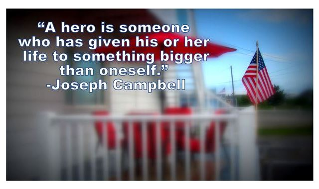 Happy Memorial Day 2020 Pics And Quotes Free Download