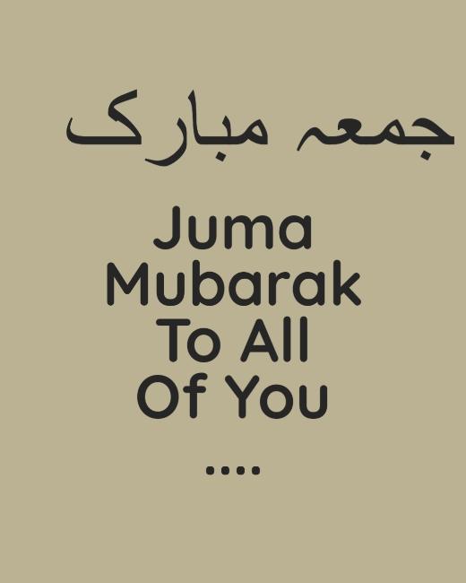 juma mubarak images quotes 2020