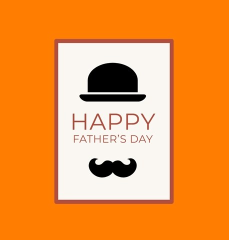 Fathers Day 2020 Pictures, Photos, Pics & Images Free Download Now