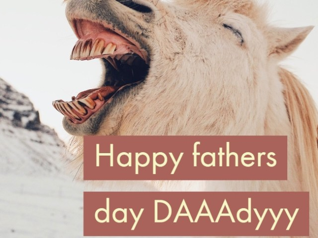 18+ Funny Images For Happy Fathers Day Memes 2020