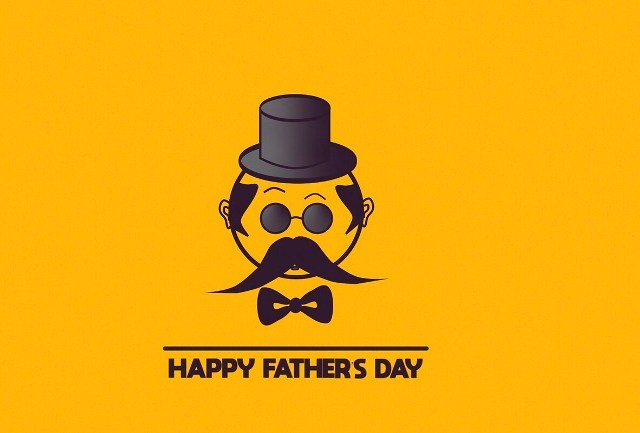 Happy Fathers Day 2020 Clipart New Images Of 2020