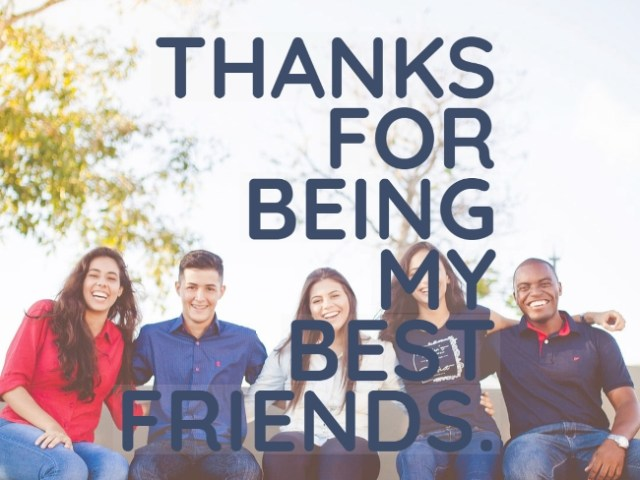 National Happy Best Friends Day 2020  Images Wishes Quotes Memes