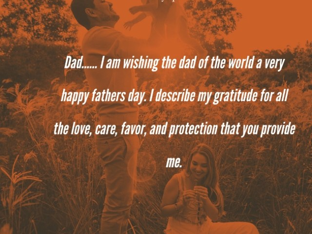 Happy Father Day 2020 Images Quotes Free Download