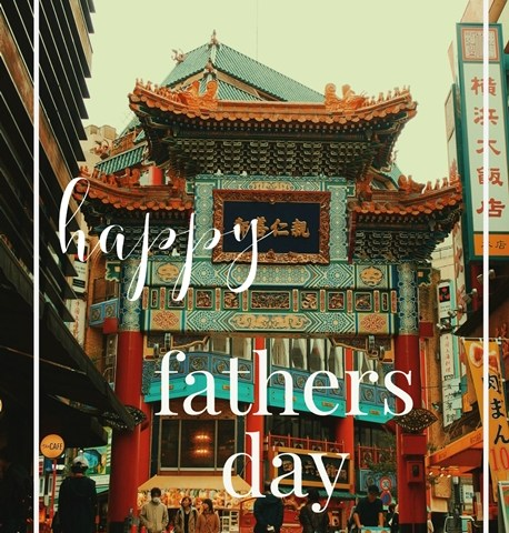 When Fathers Day 2020 In China ? Facts About The Fathers Day