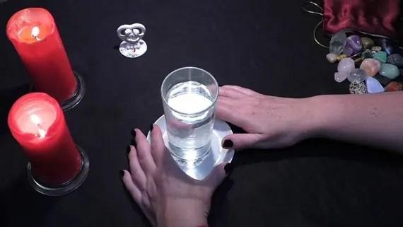 Судың салт