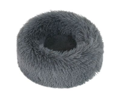 Terezie Puppy - 35cm grijs