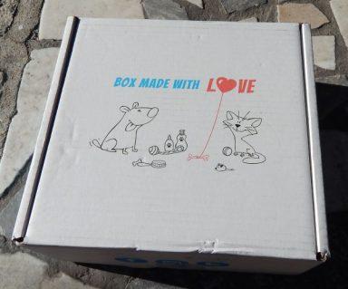 box 600x499 - Woufbox Juillet 2016