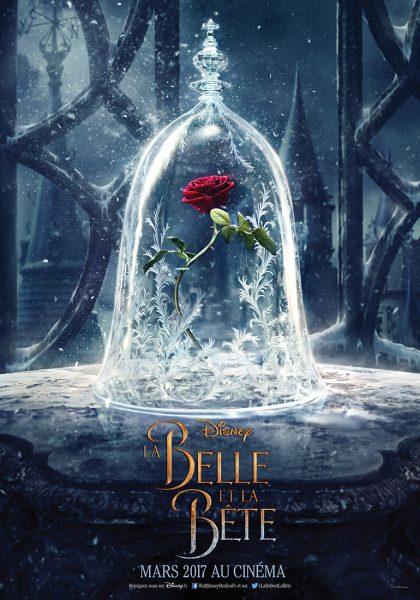 508148 420x600 - DIY La rose enchantée de la Belle et la Bête