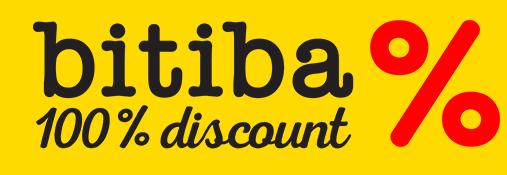 Logo bitiba - Test d'Happy : Croquettes Eukanuba et Dentastix (offerts par Bitiba)
