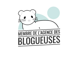 BADGE V2 01 - La Roche Posay Toleriane : La gamme make-up anti-allergie !