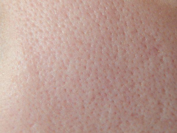 DSCN3238 600x450 - Masque à l'argile pure anti-imperfections de L'Oréal