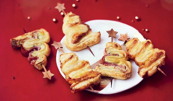 000000000000089053 E1 600x350 - Mon menu de fête : idée de repas de Noël