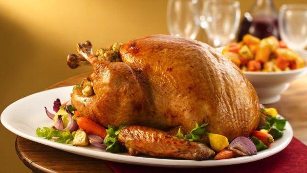 af5553ce 1a65 441c 8a30 1eeb454f8569 600x338 - Mon menu de fête : idée de repas de Noël