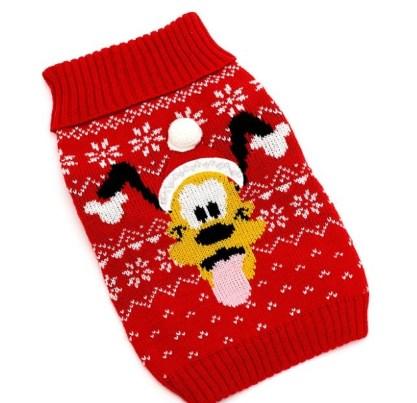 Sans titre 26 600x580 - Idées cadeaux Noël 2018 #1 : Fan de Disney