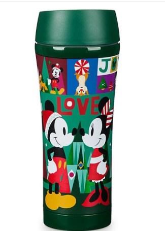 Sans titre 27 429x600 - Idées cadeaux Noël 2018 #1 : Fan de Disney