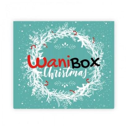 wanibox 600x600 - Idées cadeaux Noël 2018 #3: Pensons à nos animaux