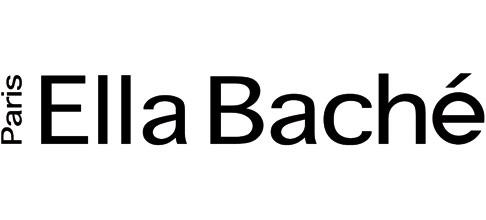 ella bache 1 - Ella Baché : je prends soin de ma peau et je découvre une marque