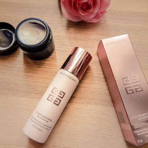 L'Intemporel Blossom Crème-en-Brume Sublimatrice Anti-Fatigue avis