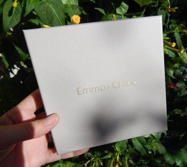 DSCN8466 600x536 - Emma & Chloé : la box bijou à offrir ou à s'offrir (septembre 2019)