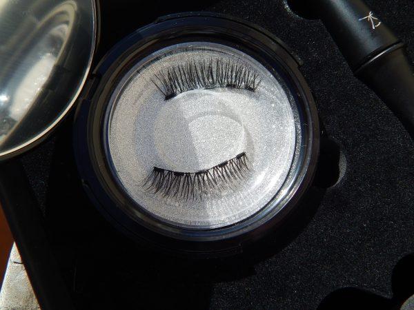 DSCN8499 600x450 - Magnetic SL : des faux cils magnétiques