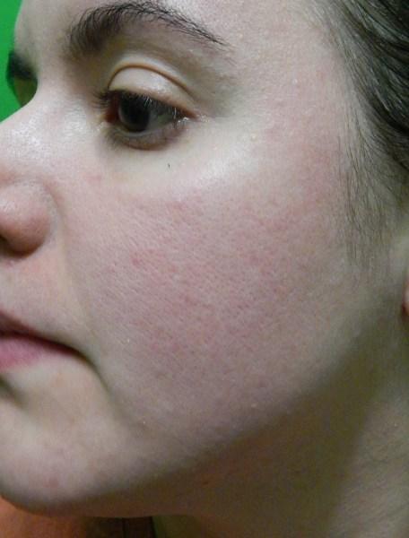 DSCN8867 456x600 - Le peeling de Laboté : régénérons notre peau en douceur