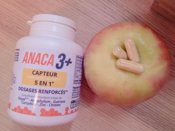 DSCN8954 600x450 - Anaca 3 : capteur de graisses et sucre