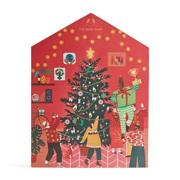 make it real together big advent calendar 1 640x640 1 600x600 - Idées cadeaux de Noël 2020 : une petite liste pour avoir quelques pistes