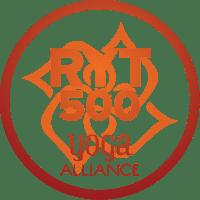 500 registered yoga teacher North Wales