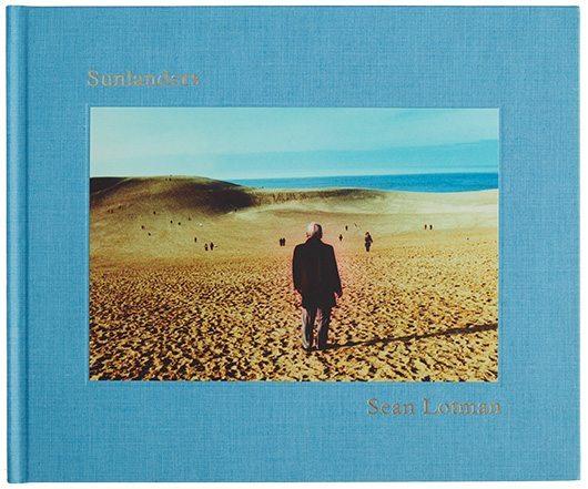 Sunlanders by Sean Lotman x HAPTIC