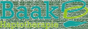 baak_logo_hr