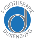 fysiotherapie Dukenburg samenwerking haptotherapie Baak Nijmegen
