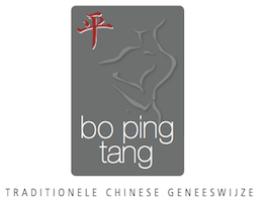 chinese geneeswijze haptotherapie baak samenwerking