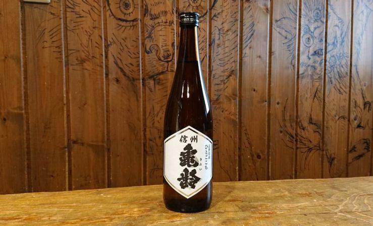 sake-kirei-h-j