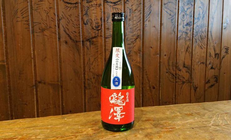 sake-takizawa-sankei-j