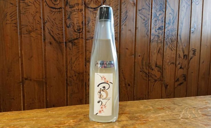 sake-tsukiyoshino-mn-tj
