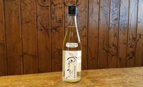 sake-tsukiyoshino-no-j