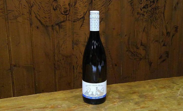 wine-alcanvigne-e-w