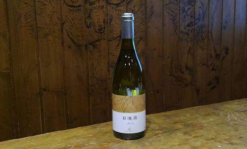 wine-kusunoki-d-w
