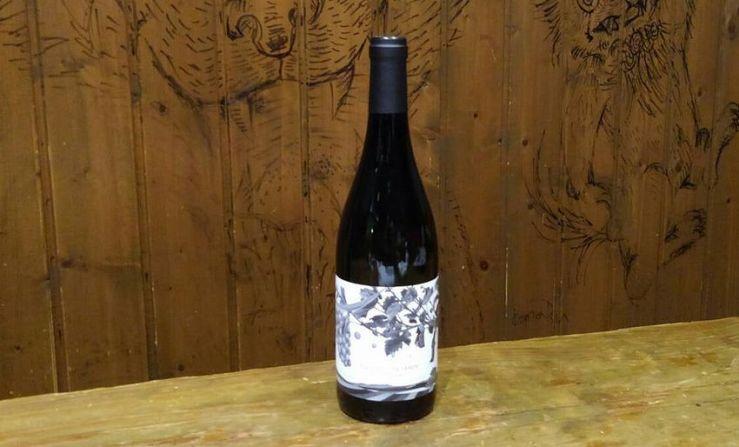 wine-nagomi-b-w