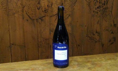 wine-ruedevin-e-r