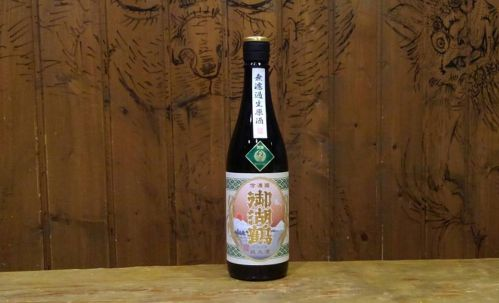 sake-mikotsuru-j-m-n
