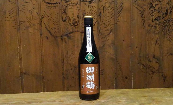 sake-mikotsuru-jg-m-n-sankei