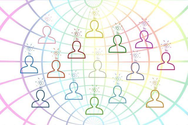 主体性に溢れるチームは、どうやったら 作れるの?