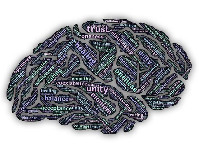心って何?心の定義は果たして可能なのか??
